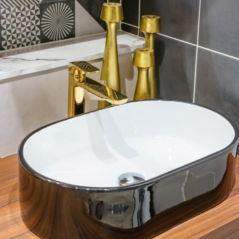 Bathroom Sinks Los Angeles Best Home Design 2018