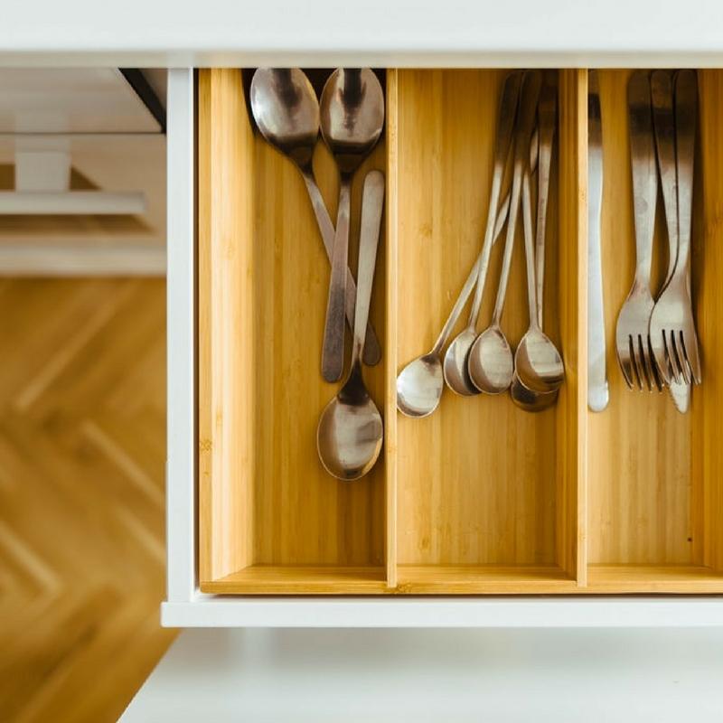 Kitchen Cabinets LA