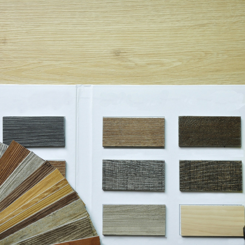 Laminate Floors Los Angeles