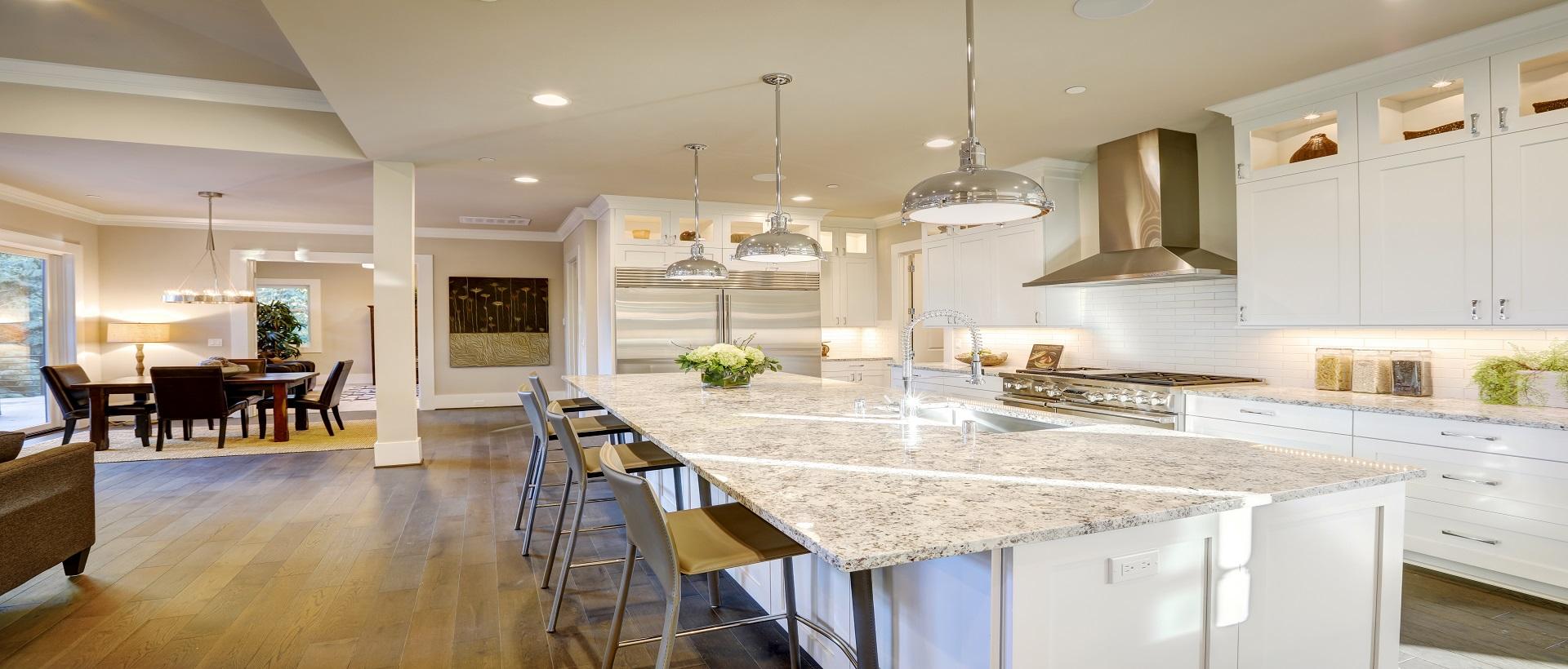 Home Remodel Experts LA