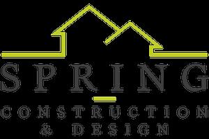 Spring Construction Company